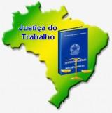 Endereços – TRT 2ª Região São Paulo