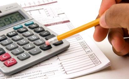 Guia de ITBI – Imposto sobre a Transmissão de Bens Imóveis